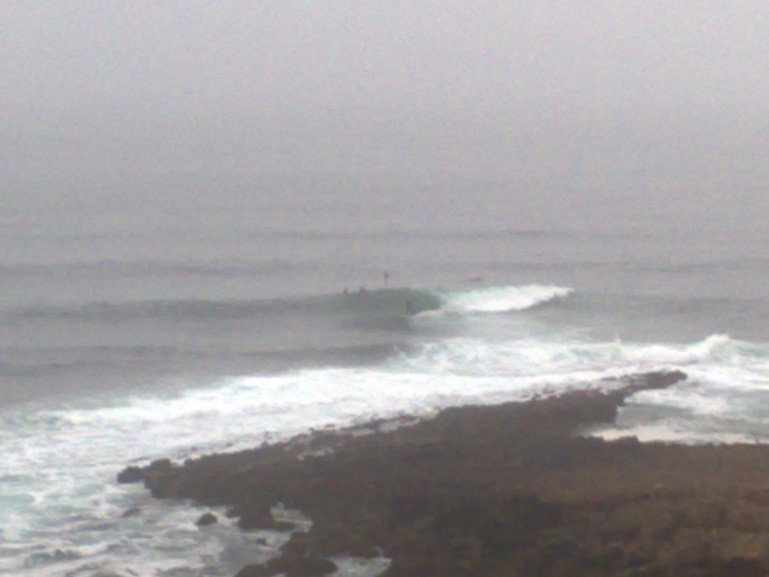 The Savage's photo of Ericeira