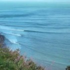 Video of Woolacombe