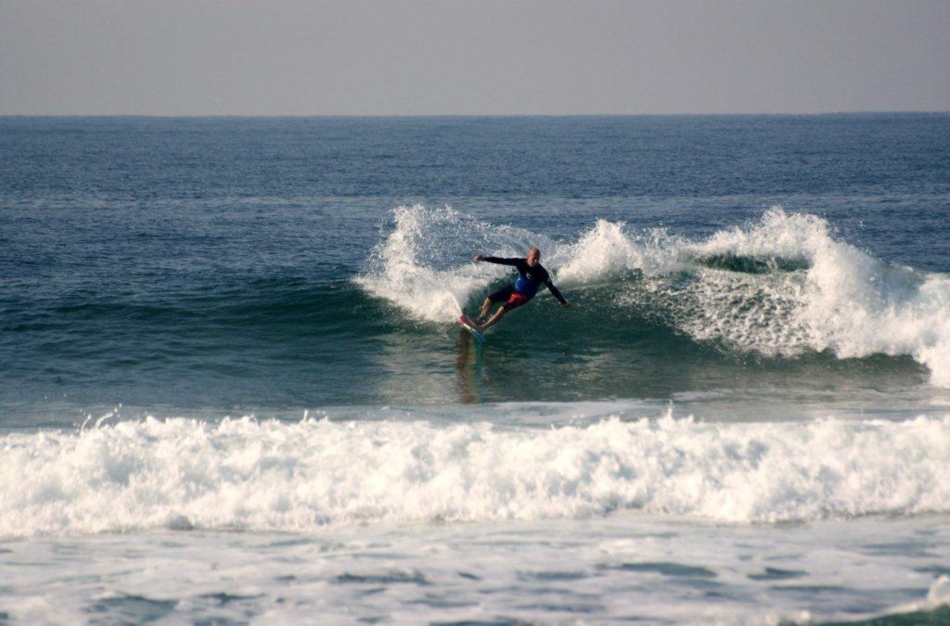 Shayne McGee's photo of Durban