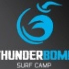 Thunderbomb Surf Camp's avatar