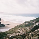 Photo of Chapel Porth