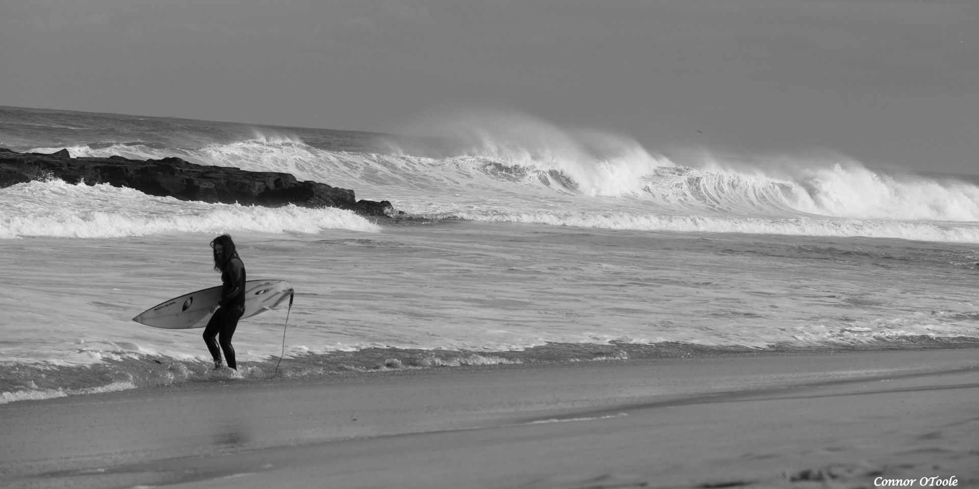 Connor OToole's photo of Belmar