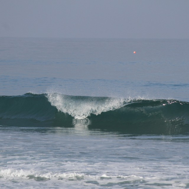 Photo of Carlsbad