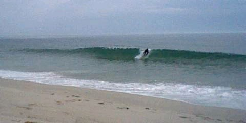 NARRAGANSETTSURF's photo of Cape Cod