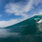 Magicseaweed Photo of the Day of Jimmys Point