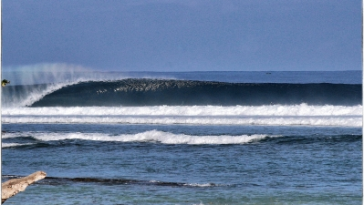 Photo of Ujung Bocur