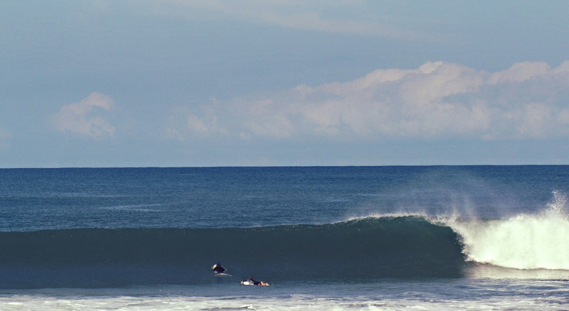 canadiansurfer's photo of Playa Hermosa - Osa Peninsula