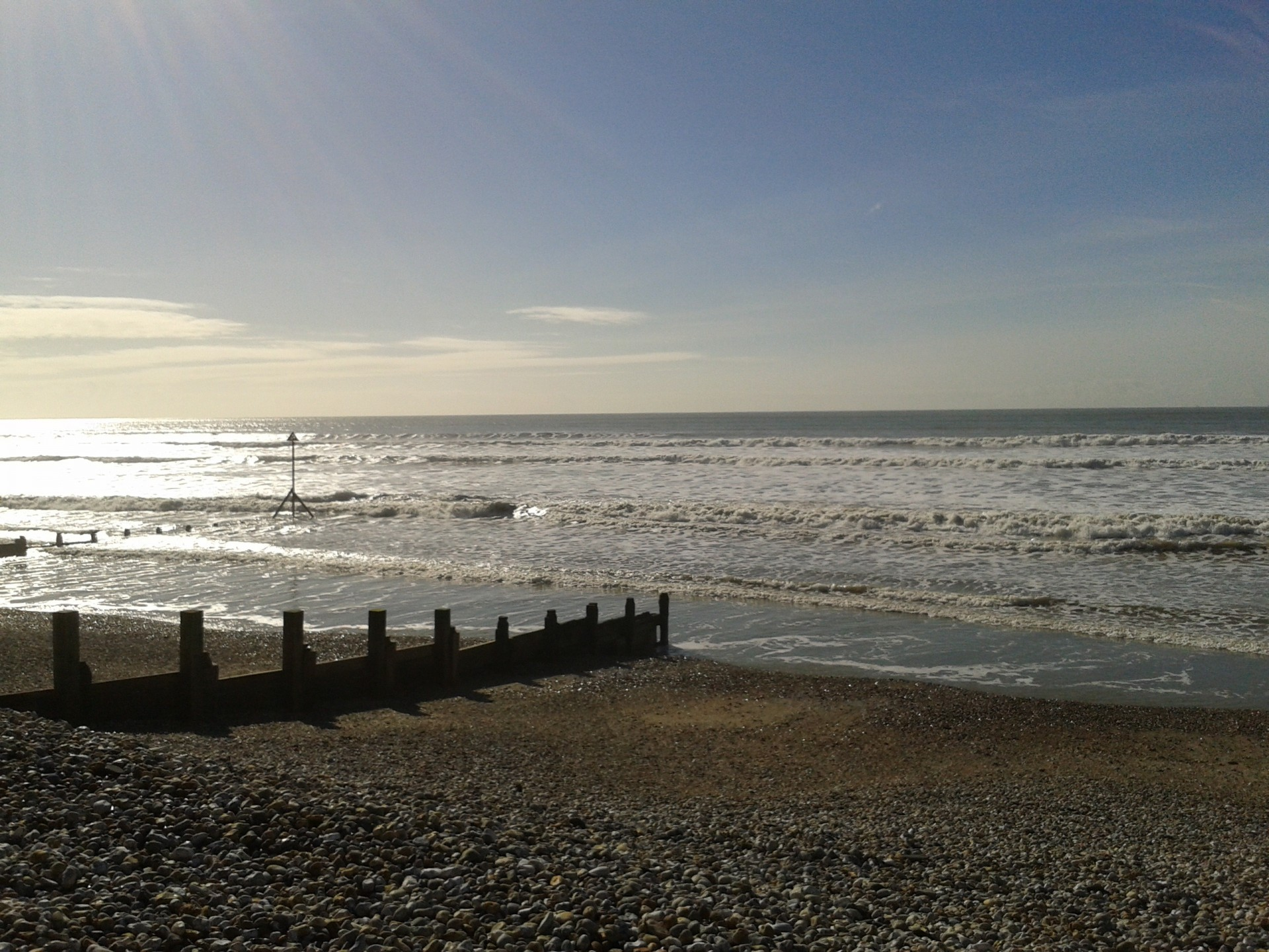 sammy faulkner's photo of East Wittering