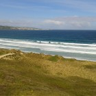 Photo of Godrevy