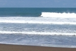 Photo of Playa Morrillo