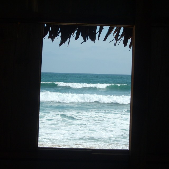 Photo of Punta Carnero