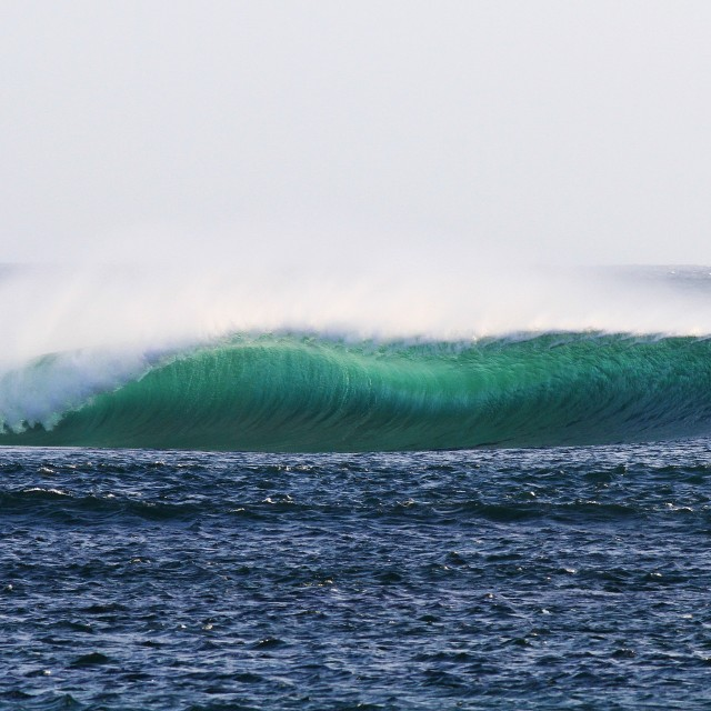 Photo of Lakey Pipe