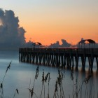 Photo of Lake Worth Pier
