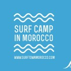 Surf Town Morocco's avatar