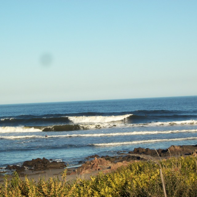 Photo of La Barra de Maldonado