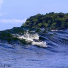 Magicseaweed Photo of the Day of Santa Catalina - La Punta