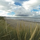 Photo of Harlech to Barmouth