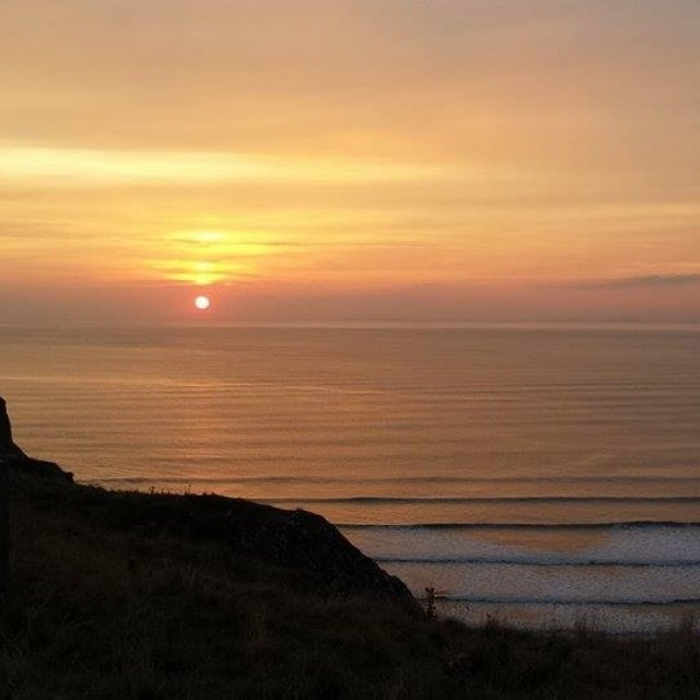 Photo of Llangennith / Rhossili