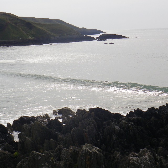 Photo of Aberdaron