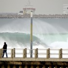 Magicseaweed Photo of the Day of Durban