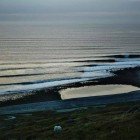 Magicseaweed Photo of the Day of Portrush