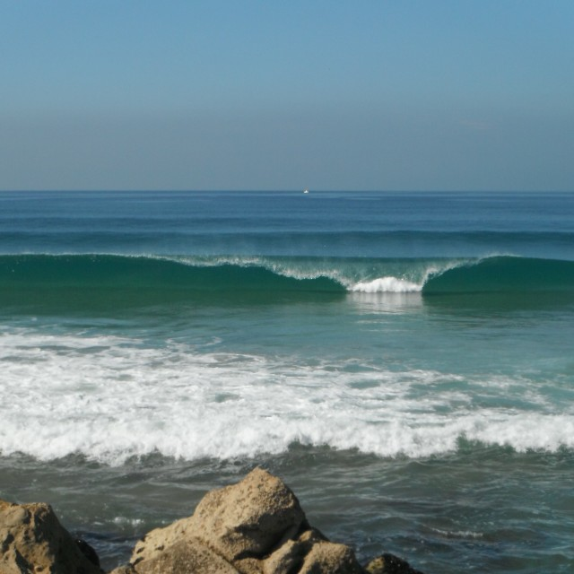 Photo of Costa da Caparica