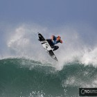 Magicseaweed Photo of the Day of Les Estagnots