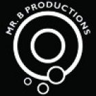 Mr B Productions's avatar