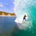 Magicseaweed Photo of the Day of Nyang Nyang