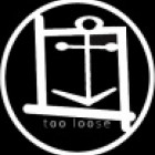 tooloose's avatar