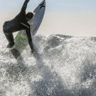 Photo of The Farm