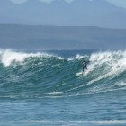 Photo of Plettenberg Bay
