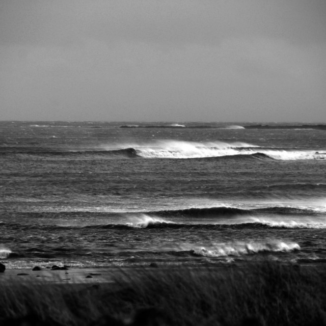 Photo of Kingsbarns