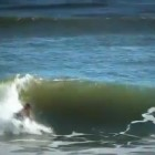 Video of Jupiter Inlet
