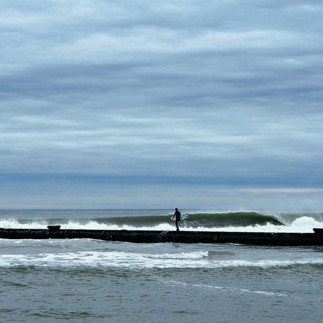 Photo of Belmar