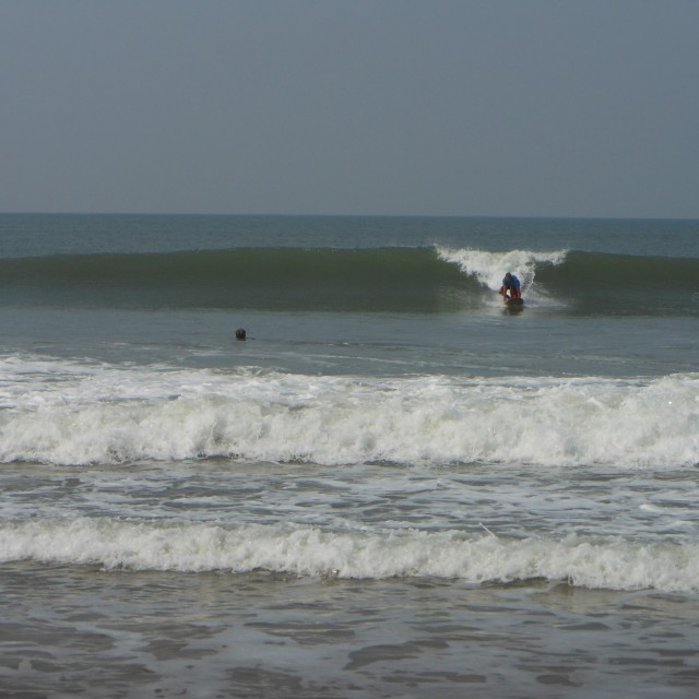 Photo of Gokarna