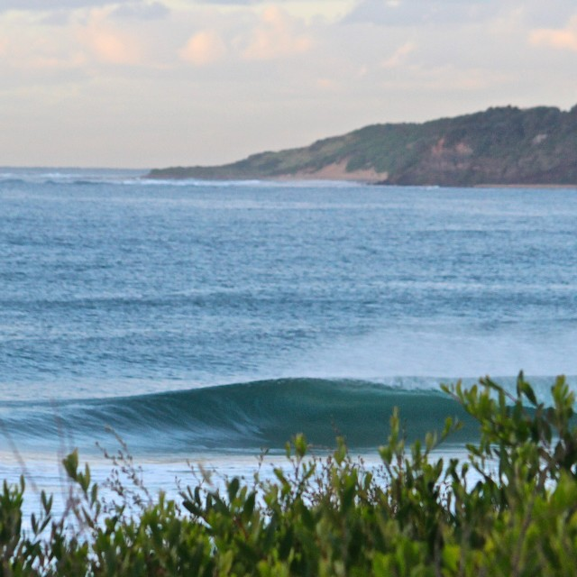 Photo of South Narrabeen