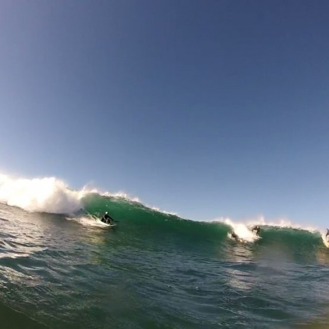 Photo of Flinders Beach
