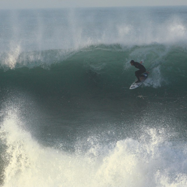 Photo of Newquay - Fistral North