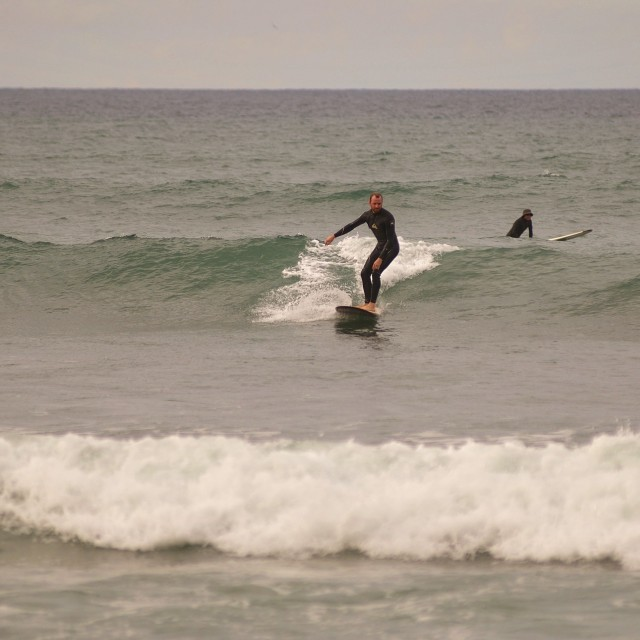Photo of San Onofre