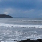 Photo of Woolacombe