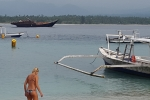 Photo of Gili Air