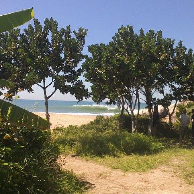 Photo of Praia do Estaleiro