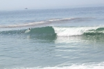 Photo of County Line/Yerba Buena Beach