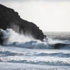 Photo of Hells Mouth