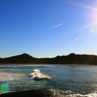 Photo of Tofino (Cox Bay)