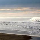 Magicseaweed Photo of the Day of Mandiri