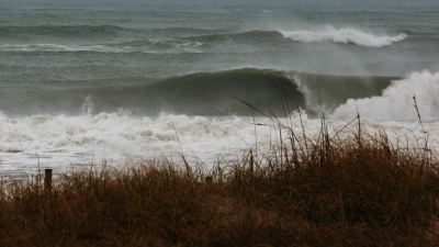 Photo of Cape Hatteras