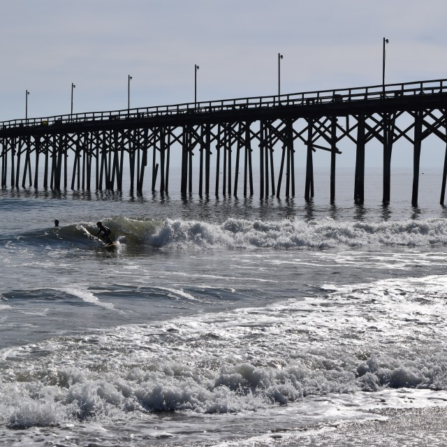Photo of Carolina Beach
