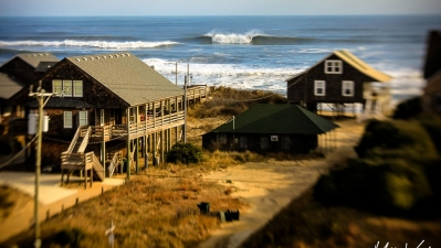 Photo of Kill Devil Hills